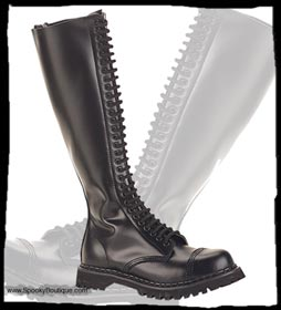 Women's Steel Toe Work Boots. Largest selection of Steel Toe Boots for women; the best steel toe shoes from the brands you know and trust